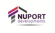Nuport Developments Ltd