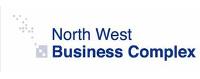 Northwest Business Complex