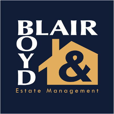 Blair & Boyd