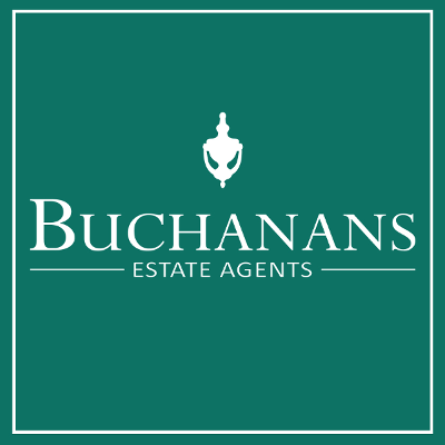 Buchanans Estate Agents