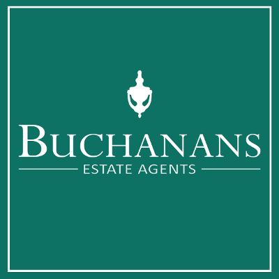 Buchanans Estate Agents