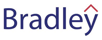 Bradley Estates NI Limited