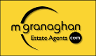 McGranaghan Estate Agents (Falls Road)