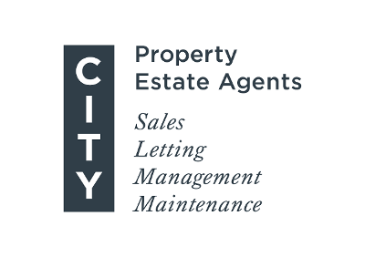 City Property Estate Agents (Derry)