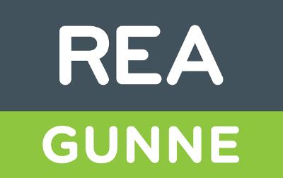 REA Gunne Property