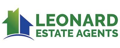 Leonard Estate Agents
