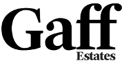 Gaff Real Estate LTD