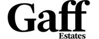 Gaff Real Estate LTD