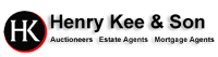 Henry Kee & Son