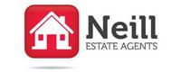 Neill Estate Agents (Bangor)