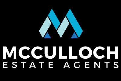 McCulloch Estate Agents