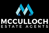 McCulloch Estate Agents