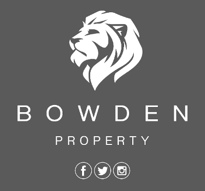 Bowden Property LTD