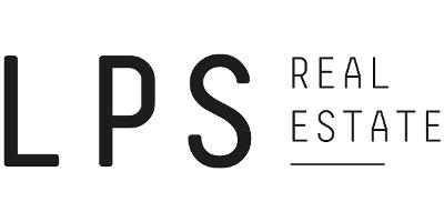 Liverpool Property Solutions Ltd