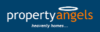 Property Angels NI