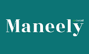 Maneely & Co Ltd