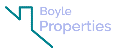 Boyle Properties