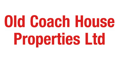 Old Coach House Properties Ltd