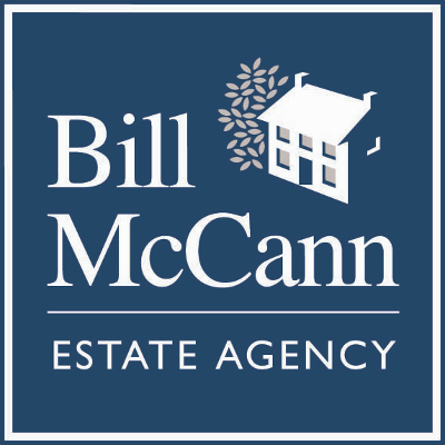 Bill McCann Estate Agency (Lisburn)