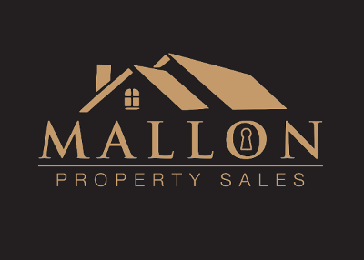 Mallon Property Sales