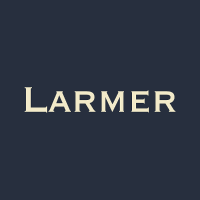 Larmer Property Consultants Ltd