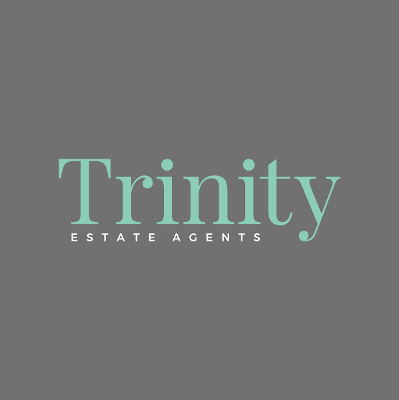Trinity Estate Agents