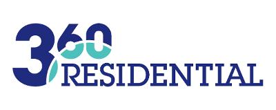 360 Residential Ltd