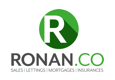 Ronan McAnenny Ltd