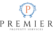 Premier Property Services (Richhill)