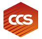 Causeway Coast Sales & Rentals