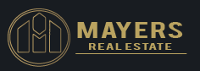 Mayers Real Estate