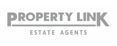 Property Link (Derry)