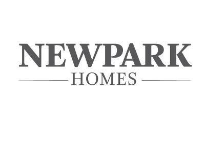 Newpark Homes