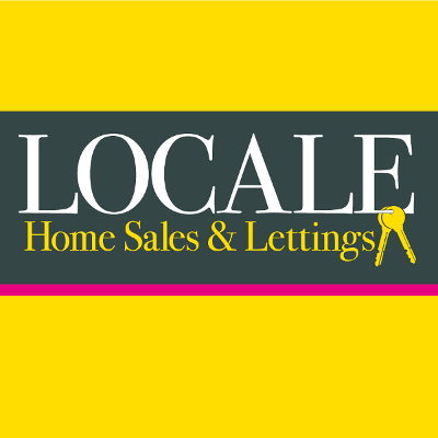Locale Home Sales & Lettings