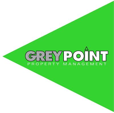 Greypoint Ltd