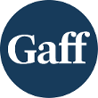 Gaff Developments Ltd