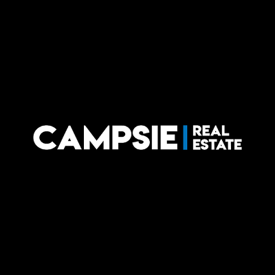 Campsie Real Ltd