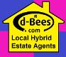 d-Bees.com