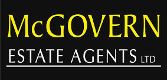 McGovern Estate Agents Limited