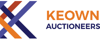 Keown Auctioneers