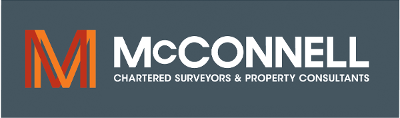McConnell Chartered Surveyors Ltd