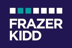 Frazer Kidd LLP