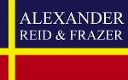 Alexander Reid & Frazer Estate Agents