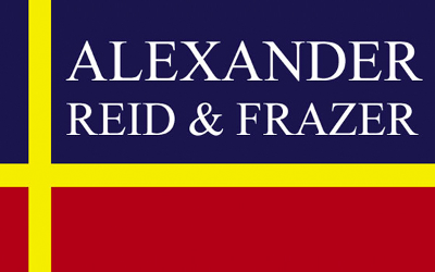 Alexander Reid & Frazer Estate Agents