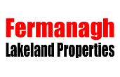 Fermanagh Lakeland Properties