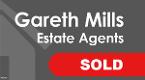 Gareth Mills Estate Agents