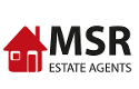 MSR Estate Agents (Andersonstown)