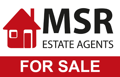 MSR Estate Agents (Lurgan)