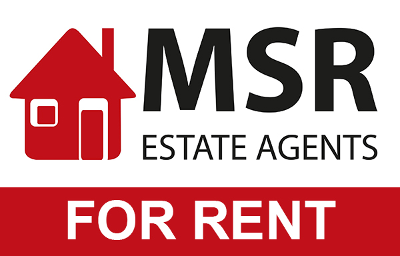 MSR Estate Agents (Lurgan)