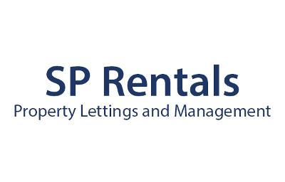 SP Rentals